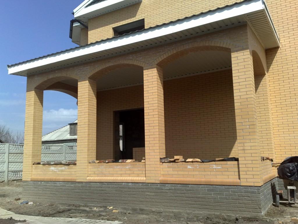 La Veranda Di Campagna attacca la veranda alle opzioni di casa in legno. come